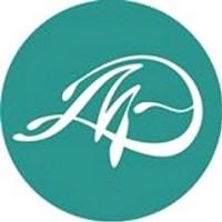 Логотип (торговая марка) ОООМедэлит Про