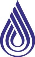 Логотип (торговая марка) ОООУральская комплексная лаборатория промышленного и гражданского строительства