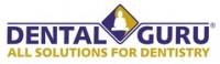 Логотип (торговая марка) DentalGuru, Группа Компаний