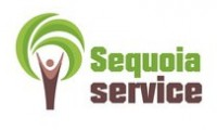Логотип (торговая марка) ООО Секвойя Сервис