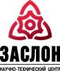 Логотип (торговая марка) АО ЗАСЛОН