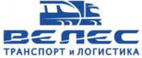 Логотип (торговая марка) ОООВЕЛЕС
