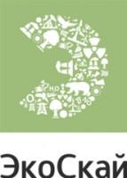 Логотип (торговая марка) ОООЭкоскай