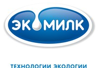 Логотип (торговая марка) ОООЭкомилк