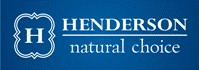 Логотип (торговая марка) Henderson