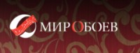 Логотип (торговая марка) ИПФлджян Артур Игоревич