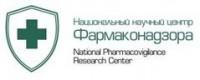 Логотип (торговая марка) Национальный Научный Центр Фармаконадзора