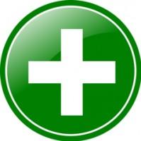 Логотип (торговая марка) Ветеринарная клиника Ваш Ветеринар