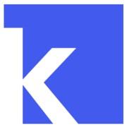 Логотип (торговая марка) Школа программирования Kodland