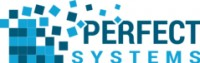 Логотип (торговая марка) ОООПерфект Системс