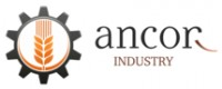 Логотип (торговая марка) АНКОР INDUSTRY