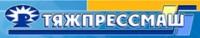 Логотип (торговая марка) ТОО ВТЦ Тяжпрессмаш