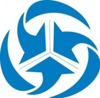 Логотип (торговая марка) ОООИнжСтройИнвест