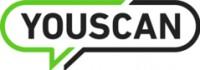 Логотип (торговая марка) YouScan