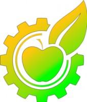 Логотип (торговая марка) ОООПиК