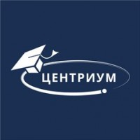 Логотип (торговая марка) ЦЕНТРИУМ