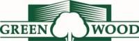 Логотип (торговая марка) АОГРИНВУД