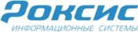 Логотип (торговая марка) Роксис