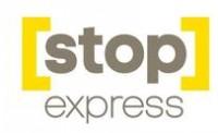 Логотип (торговая марка) Стопэкспресс