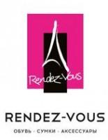 Логотип (торговая марка) Rendez-Vous. Магазины