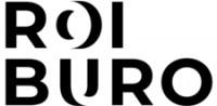 """ROIburo - официальный логотип, бренд, торговая марка компании (фирмы, организации, ИП) """"ROIburo"""" на официальном сайте отзывов сотрудников о работодателях www.RABOTKA.com.ru/reviews/"""