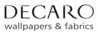 Логотип (торговая марка) Декаро
