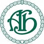 Логотип (торговая марка) ОООБани Алексеева