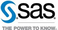 Логотип (торговая марка) ОООСАС Институт