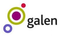 Логотип (торговая марка) Гален