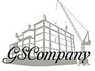 Логотип (торговая марка) ОООДжиэскомпани