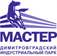 Логотип (торговая марка) ОООДИП Мастер