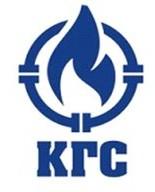 Логотип (торговая марка) ОООКонтактгазсервис