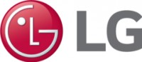 Логотип (торговая марка) АО LG Electronics Almaty Kazakhstan