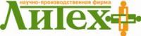 Логотип (торговая марка) Литех, ООО НПФ
