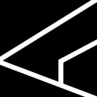 Логотип (торговая марка) ОООМастерская КСП