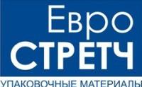 Логотип (торговая марка) ОООЕвростретч-Санкт-Петербург