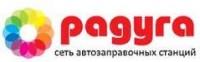 Логотип (торговая марка) ОООИнвест Капитал