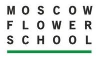Логотип (торговая марка) ОООДизайн Событий