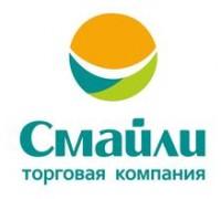 Логотип (торговая марка) ОООСмайли