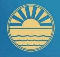 Логотип (торговая марка) АОЗавод Радиотехнического Оборудования