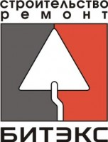 Логотип (торговая марка) Битэкс, Строительная компания