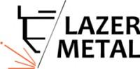 Логотип (торговая марка) ОООСИМП