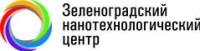 Логотип (торговая марка) АО Зеленоградский нанотехнологический центр