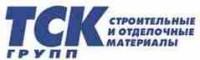 Логотип (торговая марка) ООО ТСК Групп