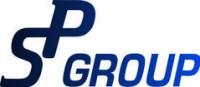 Логотип (торговая марка) ТООOil Trust