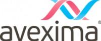 Логотип (торговая марка) Авексима