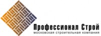 Логотип (торговая марка) Профессионал