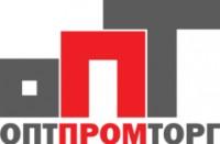 Логотип (торговая марка) ООООптПромТорг