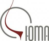 Логотип (торговая марка) ОООЮта