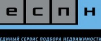 Логотип (торговая марка) ОООЕдиный Сервис Подбора Недвижимости